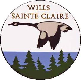 Wills 20saint 20claire 20logo large