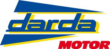 Darda logo large