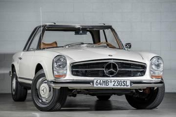 1964 20mercedes benz 20230sl large