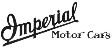 Imperial logo 20 1  large