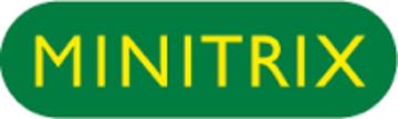Minitrix large