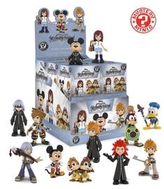 Funko kingdom hearts mystery minis box large