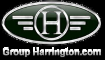 Group 20harrington 20logo large