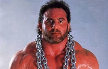 Hercules 20 wrestler  large