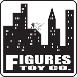 Figures 20toy 20company 20logo large