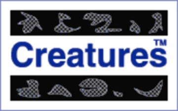 Creatures  20inc. 20logo large