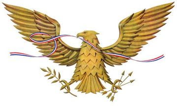 Imperial eagle 20logo large