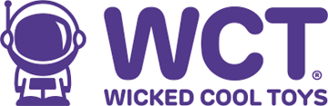 Wicked 20cool 20toys 20logo large