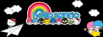 Hellosanrio hub top large
