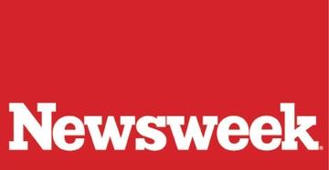 2009 newsweeklogo 4  large