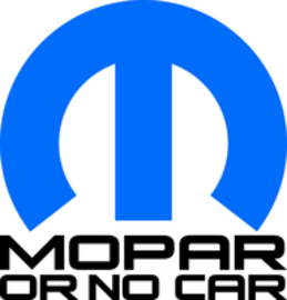 Mopar 20or 20no 20car large