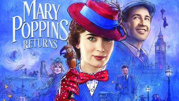 Mary poppins returns poster emily blunt large