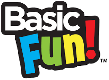 Basic 20fun 20logo large