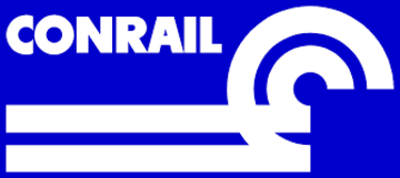 Conrail 20logo large