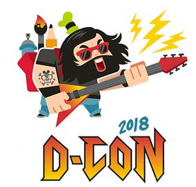 Dc dcon deck header 2018b large