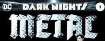250px dark nights metal 01 large