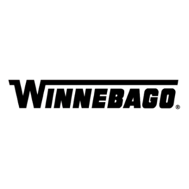 Winnebago 20logo large