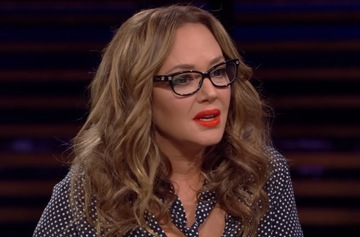 Leah 20remini large