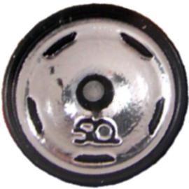 Hw50th model spare parts 067f6aeb bac6 4f41 b88b 22e245080bb0 large