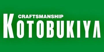 Kotobukiya logo large