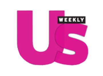 Usweekly logo large