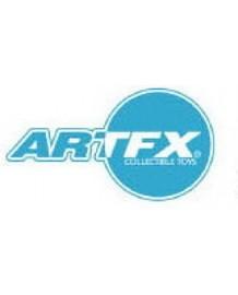 Artfxlogo 270x335 large