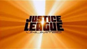Justiceleagueunlimited intro 20 1  large