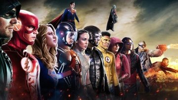 Arrowverse superheroes fight back trailer 1131083 1280x0 large