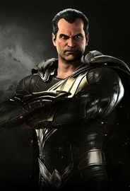 Injustice2blackadam large
