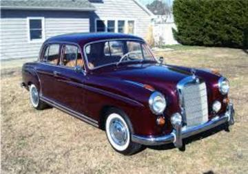 59 20mercedes benz 20220s large
