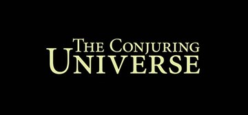 The 20conjuring 20universe 20logo large