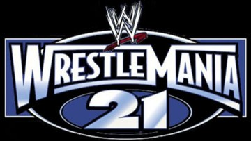 Wrestlemania 2021 20logo large