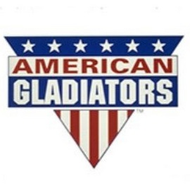 American 20gladiators 20logo large