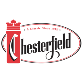 Chesterfield 20logo large