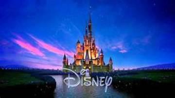 Disney large