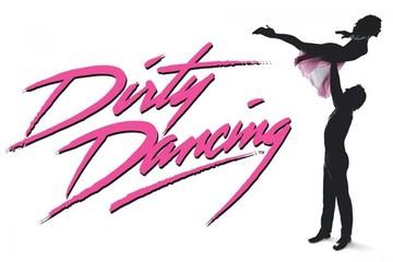Dirtydancing large