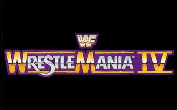 Wrestlemania 20iv 20logo large