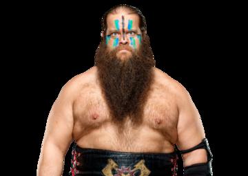 Hanson 20 wrestler  large