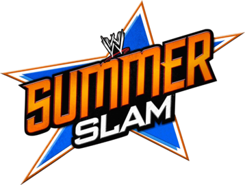 Summer 20slam 20logo large