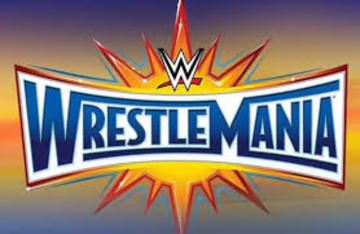 Wrestlemania 2033 20logo large