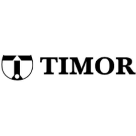 Timor 20 car  20logo large