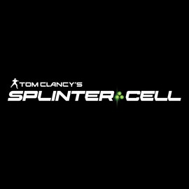 Tom clancys splinter cell generic button 1520974528137 large