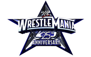 Wrestlemania 20xxv 20logo large