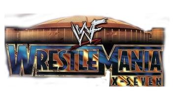 Wrestlemania 20x seven 20logo large
