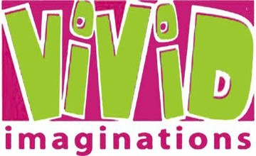 Vivid 20imaginations 20logo large