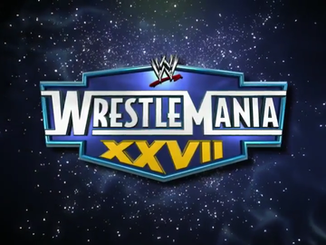 Wrestlemania 20xxvii 20logo large