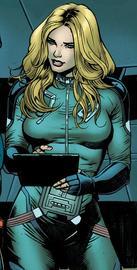 Carol danvers  earth 1610  from ultimate comics ultimates vol 1 18.1 large