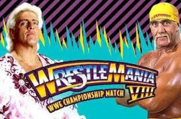 Wrestlemania 20viii 20logo large