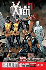 250px all new x men 1 large