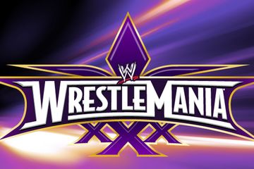 Wrestlemania 20xxx 20logo large